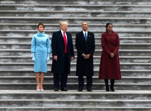 Donald_Trump,_Barack_Obama,_Melania_Trump,_Michelle_Obama_at_U.S._Capitol_01-20-17