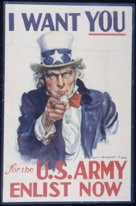_i_want_you_for_the_u.s._army_enlist_now__-_nara_-_513533
